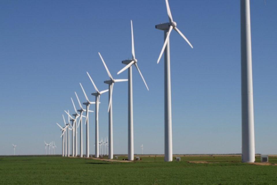 Ветро-турбина може да захранва Япония за 50 години напред