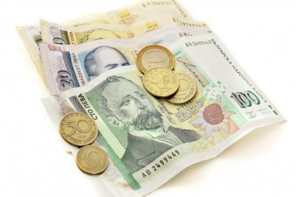 Томислав Дончев: Няма да се инвестират държавни средства в АЕЦ Белене