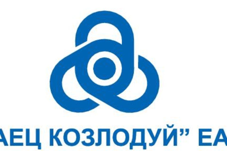 """До септември се очаква да бъде издаден лиценз за още 10 г. на Пети блок на АЕЦ """"Козлодуй"""""""