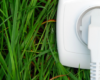 До 19 май се приемат проекти за повишаване на енергийната ефективност в големите предприятия