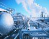 България и Сърбия подписаха газовата връзка IBS да заработи в края на 2020 г.