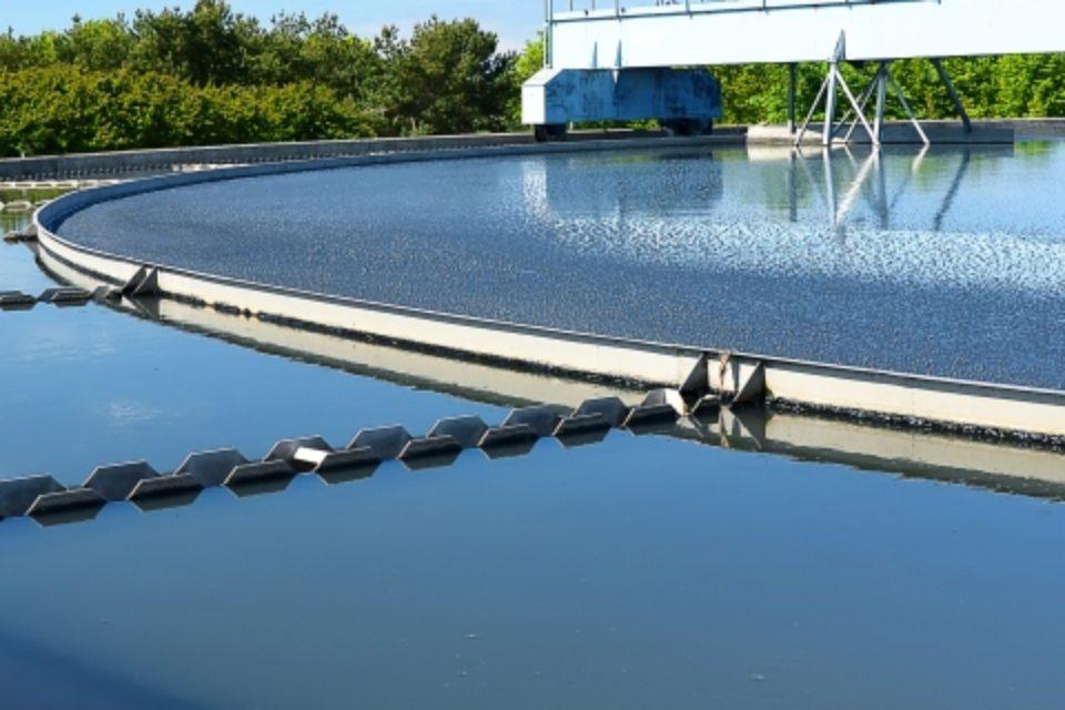 Пречиствателната станция на Виена ще произвежда ток от биогаз