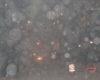 ЕК ще предложи общи стандарти за ограничаване замърсяването на въздуха