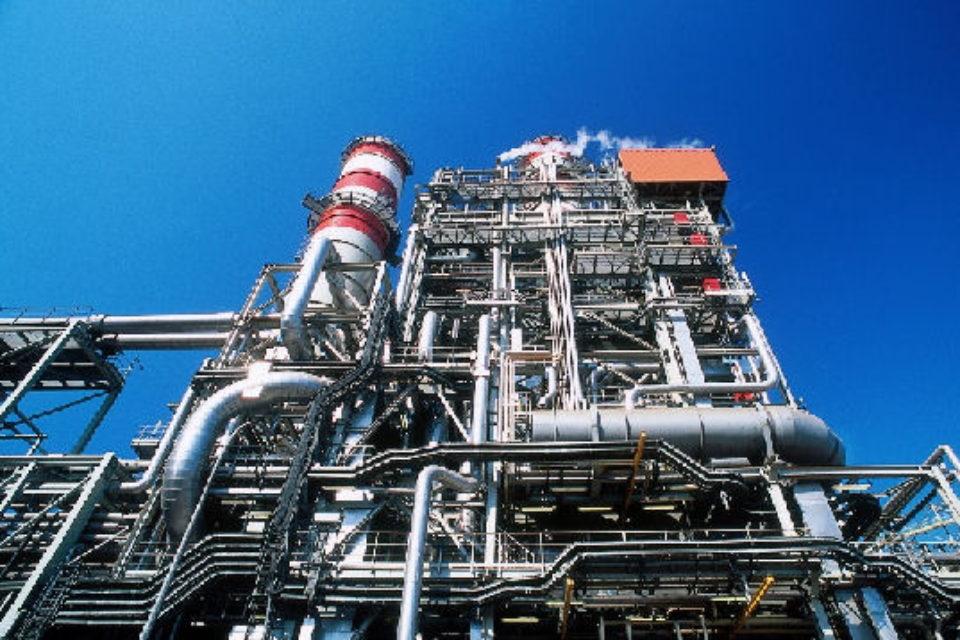 Румъния разреши строежа на газопровод, който ще премине и през България