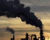 България ще подпише споразумение с Малта за продажба на емисии