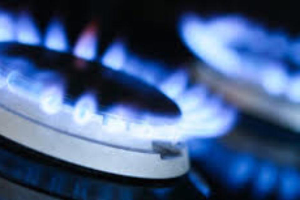 С 14% по-скъпo от събота ще плащат битовите и индустриалните потребители на газ