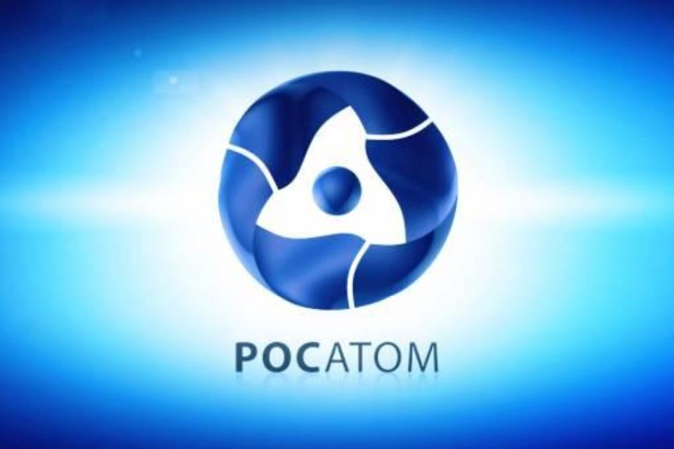 Росатом пусна ново поколение реактор