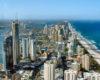 ОАЕ искат да инвестират в България