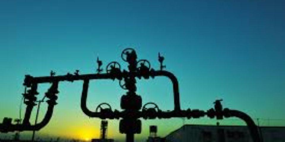 Природният газ поскъпва с 29,6%