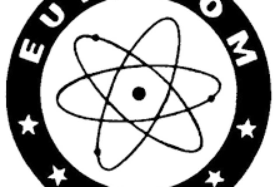 Британското напускане на Евратом ще попречи на ядрената търговията и науката
