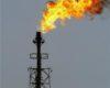 Румъния има ново газово находище за 4 млрд. долара