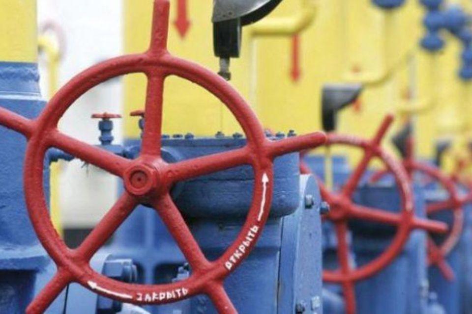 Газпром, ДЕПА и Едисон подписаха за южния коридор