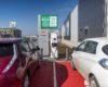 Kaufland България инвестира близо половин милион лева в програма за електромобили