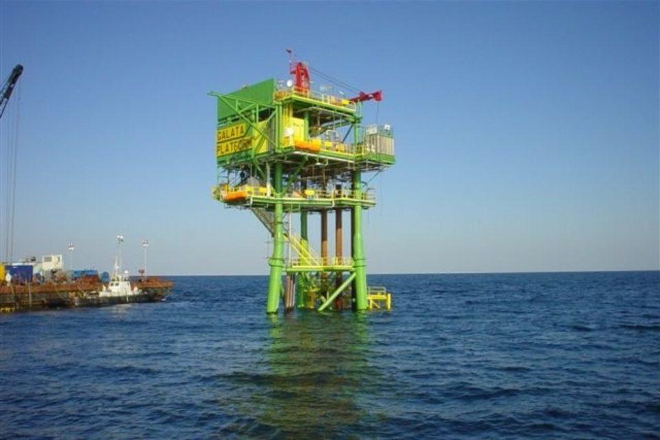 Британски газов инвеститор с нови ангажименти към България