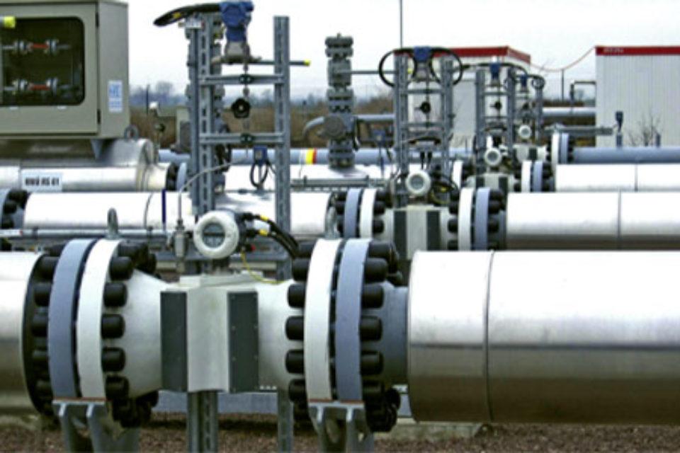 """България очаква Брюксел да даде зелена светлина за нов """"Южен поток"""""""