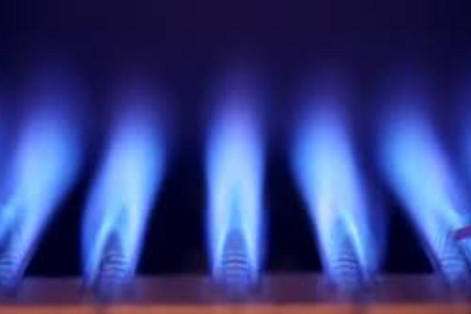 България и Македония ще си сътрудничат с природния газ