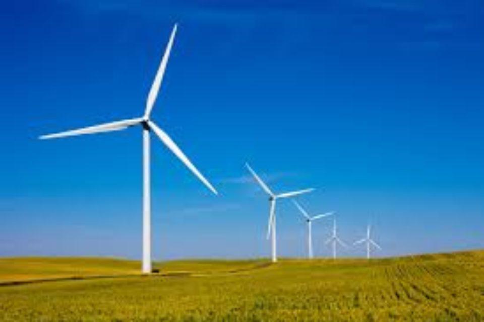 Турско-германски консорциум в търг за 1000 MW вятърни мощности в Турция