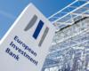 ЕИБ отпуска 130 млн. евро за електроенергийна връзка между Италия и Франция