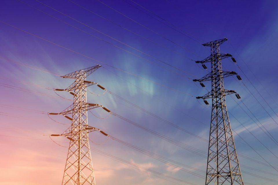 Ръководството на АИКБ настоява зa мерки заради цената на електроенергията