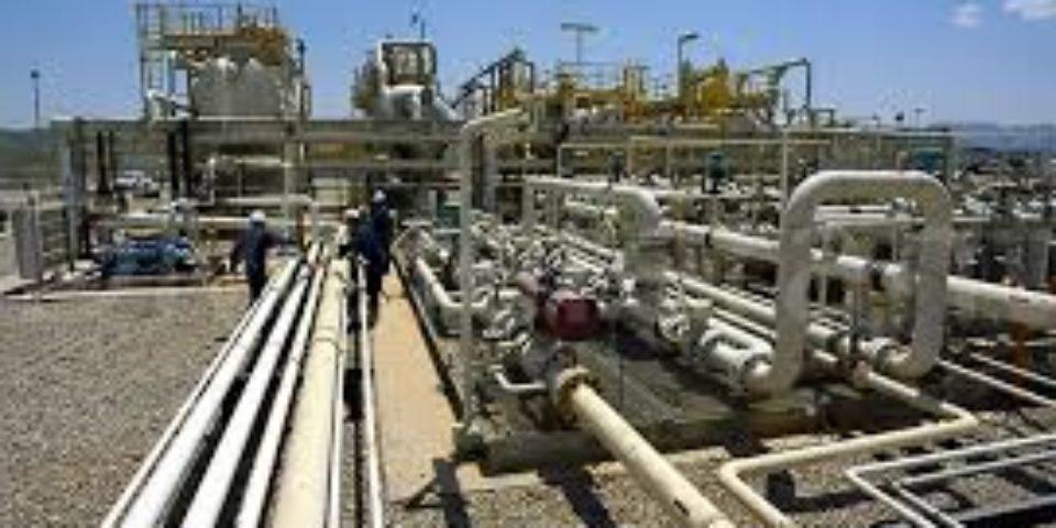 """До дни ще стартира поръчката за предпроектното проучване за газовия хъб """"Балкан"""""""