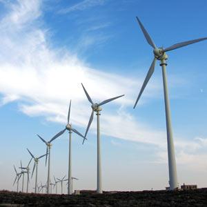 wind-power-farm