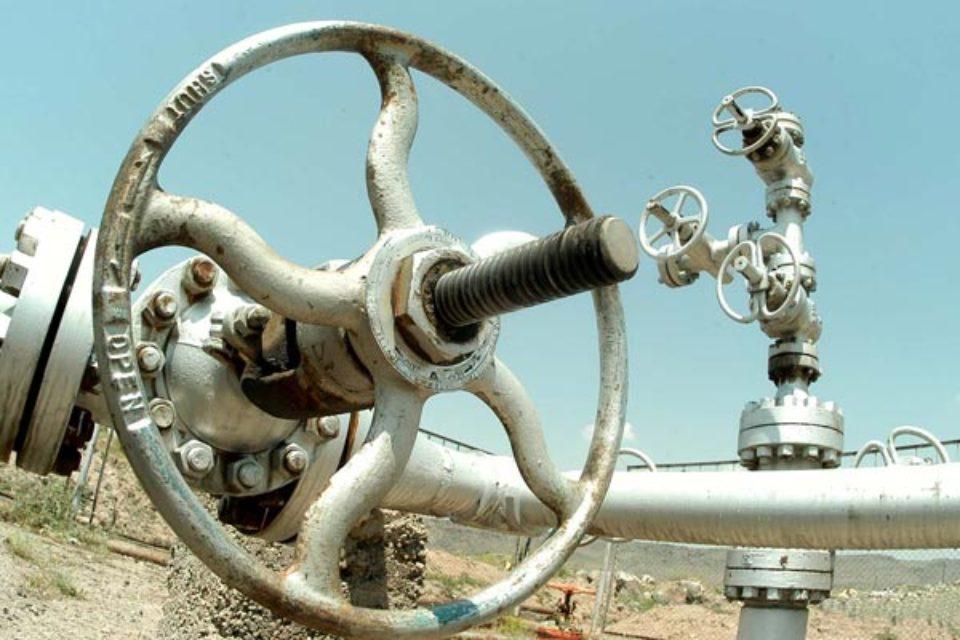 България, Гърция и Сърбия ще си сътрудничат за либерализиран газов пазар в региона