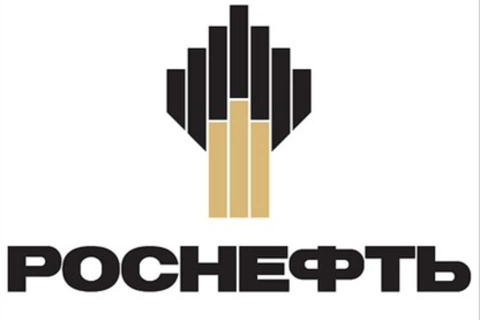 """Китайска компания купува дял в """"Роснефт"""" за почти 10 млрд. долара"""