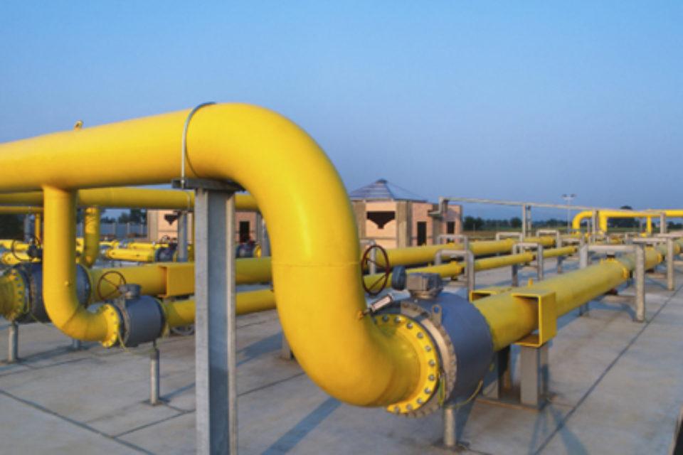 Еврокомисията отпуска 50 млн. евро за газопровод между България и Австрия