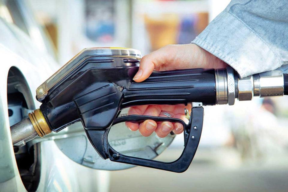 1 милиард прибира годишно сивият сектор в България от търговия с горива