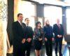 Енергийното сътрудничество между България и Македония допринася за обединения на пазарите на електроенергия и природен газ в Западните Балкани