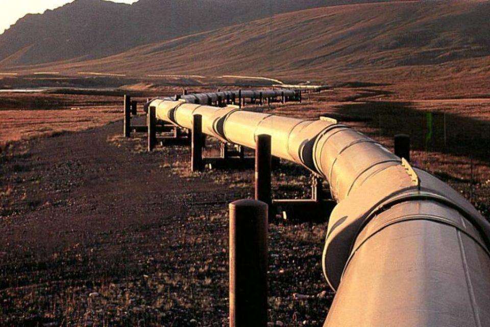 Всички газопроводи към ЕС ще трябва да са по европейските правила