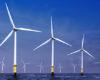 """""""Росатом"""" и Lagerwey създадоха съвместно предприятие RedWind за доставка на вятърни турбини"""