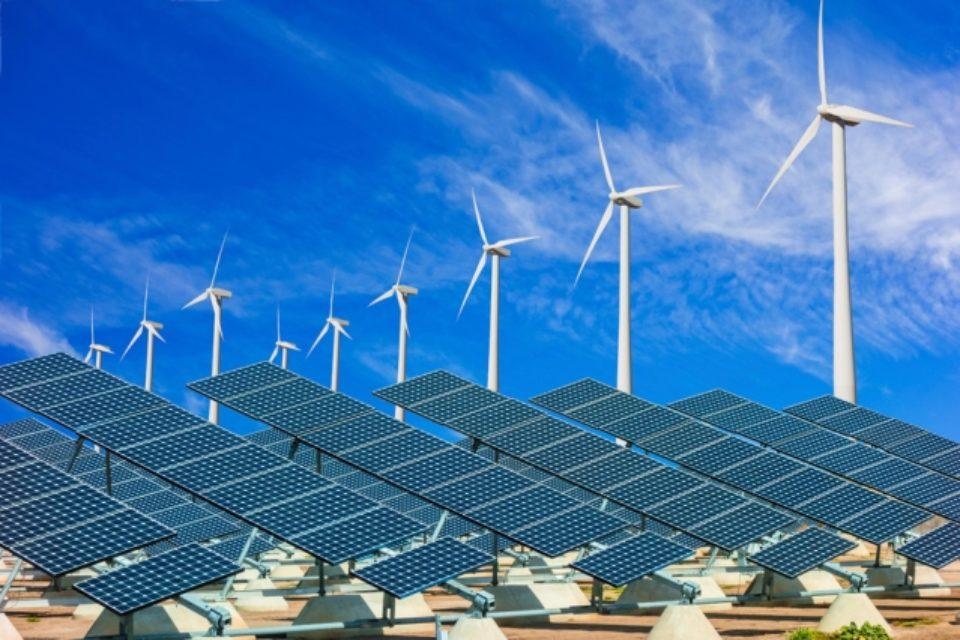 Евростат: България е отличник в ЕС по използване на възобновяема енергия