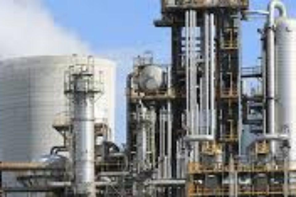 Отхвърлиха проекта за добив на газ край Генерал Тошево