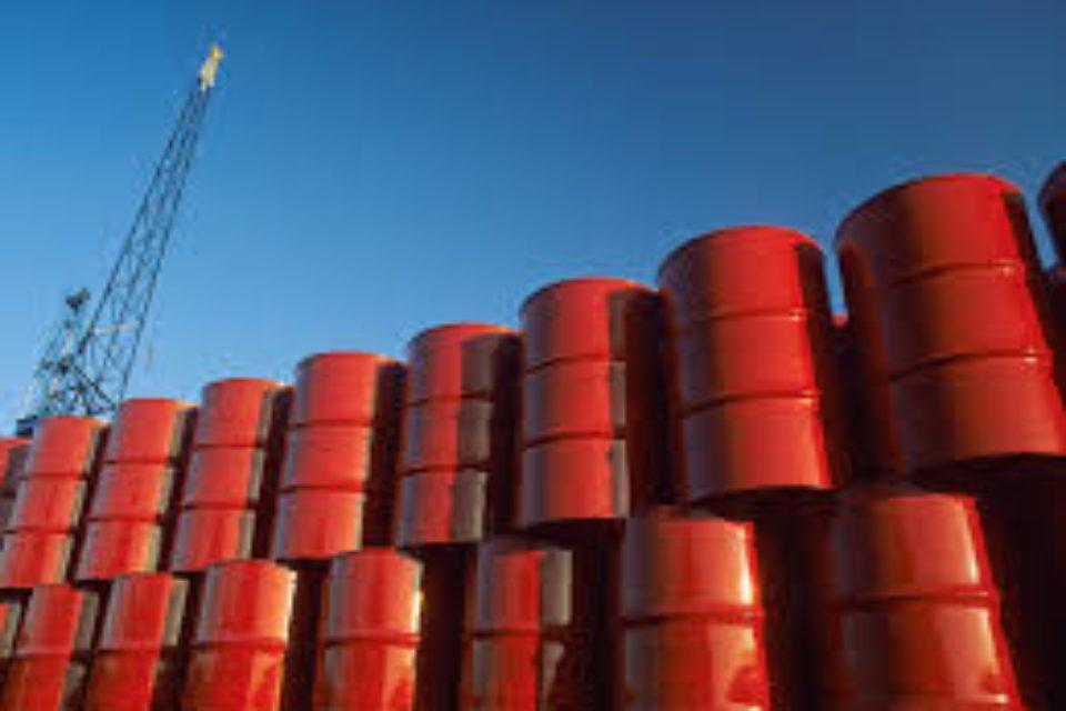 ОПЕК разработва механизъм за постоянно сътрудничество по ограничението на добива