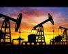 САЩ може скоро да изпревари Саудитска Арабия по добив на петрол