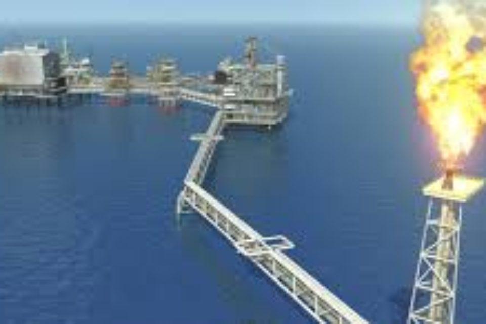 Саудитска Арабия ще добива двойно повече газ
