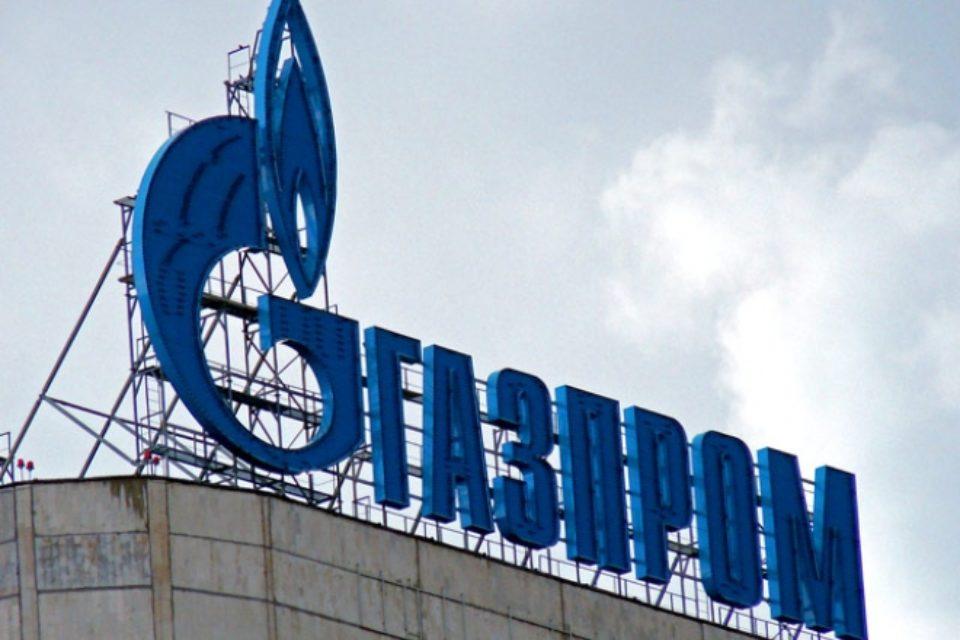 """""""Газпром"""" предупреждава Европа за задаващ се дефицит"""