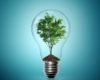 Започва ново издание на състезанието за стартъпи в енергийния сектор в Централна Европа