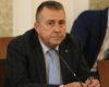 Нова въздушна електропроводна линия ще бъде изградена между България и Гърция