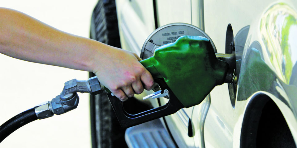 България да облекчи облагането с ДДС на дребните търговци на горива искат от ЕК