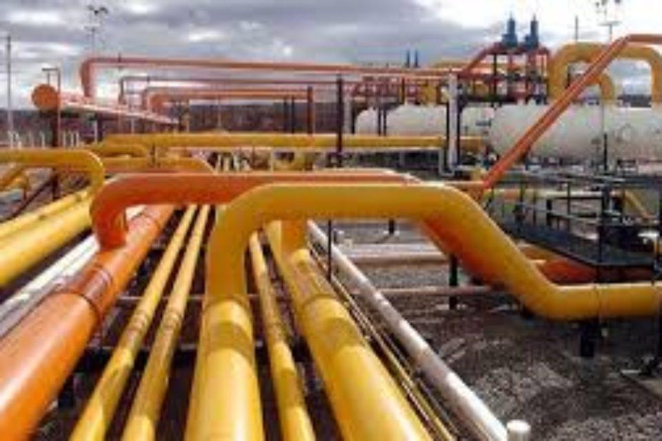 България и Катар ще изграждат инфраструктура за доставки на природен газ