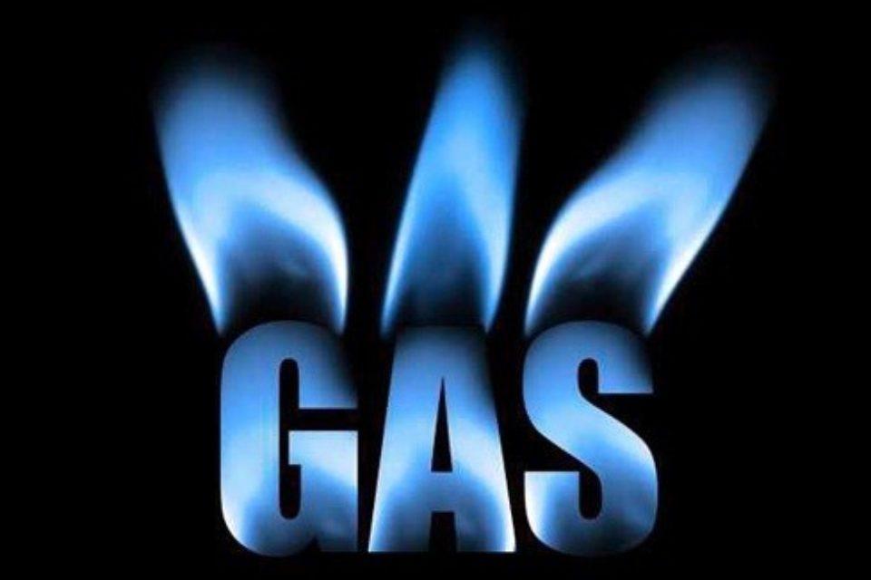 Гърция продава газовия си оператор за 400 млн. евро