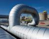 Строителството на газовата връзка с Гърция започва през юни