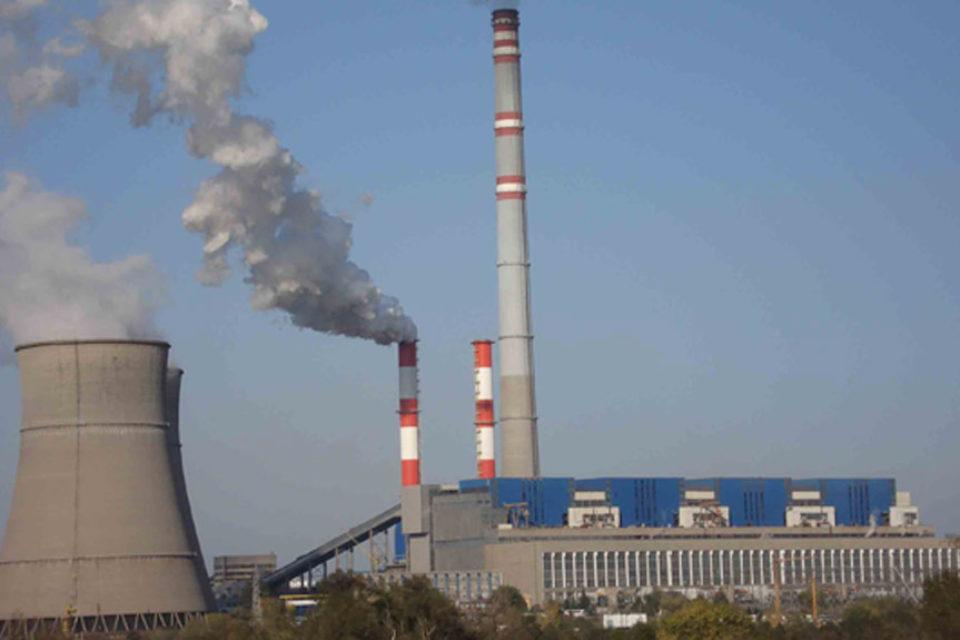 67 млн. лева са инвестирани в 11 топлофикационни дружества