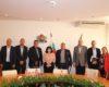 Министър Петкова и Камарата на строителите в България обсъдиха развитието на енергийната инфраструктура у нас