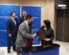"""България и Македония предприеха важна стъпка за обединяване на електроенергийните пазари """"Ден напред"""""""