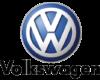 """Германската прокуратура глоби Volkswagen с 1 млрд. евро заради """"дизелгейт"""""""