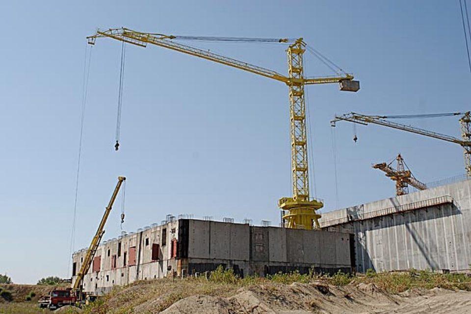 """МС възлага на министъра на енергетиката да възобнови дейностите  по търсене на възможност за изграждане на АЕЦ """"Белене"""""""