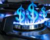 КЕВР одобри 10,81% поскъпване на газа от 1 юли